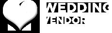 wedding-vendor